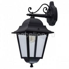 Светильник на штанге Глазго 2 815020801 Mw Light