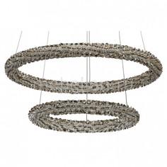 Подвесной светильник Гослар 498014302 Chiaro