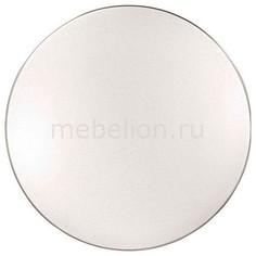 Накладной светильник Leka 2051/CL Sonex