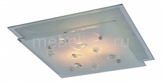 Накладной светильник Snow white A4058PL-2CC Arte Lamp