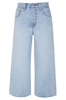 Джинсы High Water Wide Leg Levis®