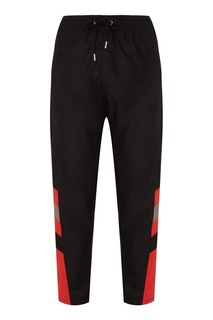 Спортивные брюки Jacob Kane