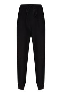 Черные брюки Tryyt