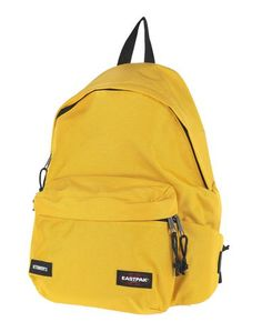 Рюкзаки и сумки на пояс Eastpak x Vetements