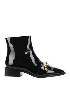 Полусапоги и высокие ботинки KAT Maconie