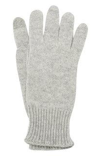 Кашемировые перчатки TSUM Collection