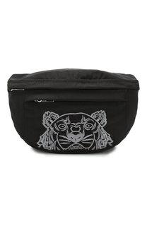 Поясная сумка Tiger Kenzo