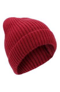 Кашемировая шапка TSUM Collection