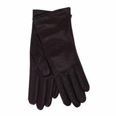 Перчатки AGNELLE INES/A темно-фиолетовый