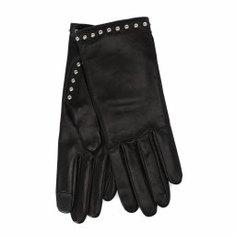 Перчатки AGNELLE MARIANNE черный