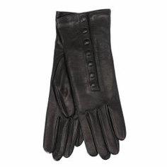 Перчатки AGNELLE ARIELLE/S черный