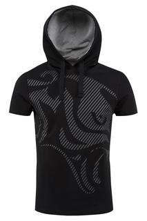 hoodies Ruck&Maul