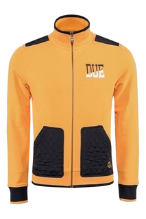 sports jacket Ruck&Maul