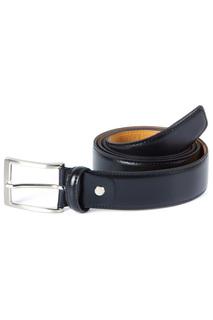 belt BORBONIQUA