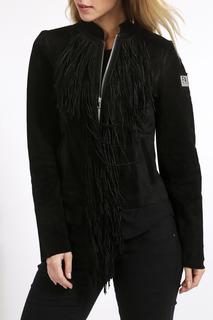 jacket Freaky Nation