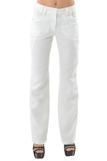 trousers Conquista