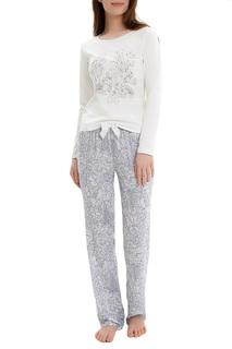 Комплект: джемпер, брюки Infinity Lingerie
