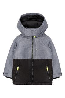 Куртка детская CONCEPT CLUB