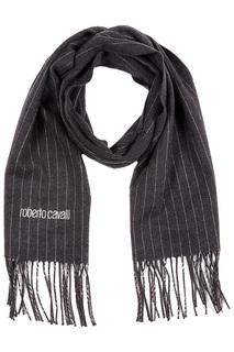 scarf Roberto Cavalli