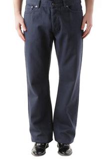 Trousers HUSKY