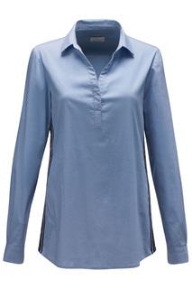 Рубашка Madeleine