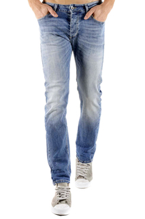 Jeans 525