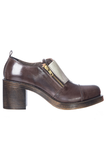 ankle boots NILA NILA