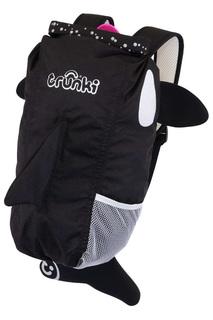Рюкзак универсальный TRUNKI