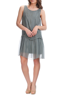 dress LAURA MORETTI