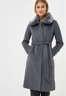 Пальто La Reine Blanche