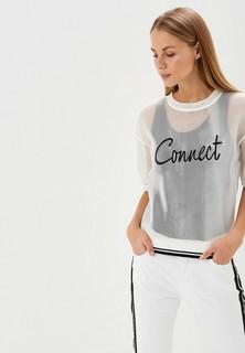 Футболка H:Connect