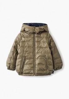 Куртка утепленная Chicco