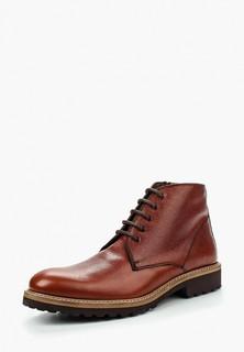 Ботинки Umber