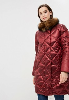 42f3d5b634c Купить женские куртки бордовые в интернет-магазине Lookbuck