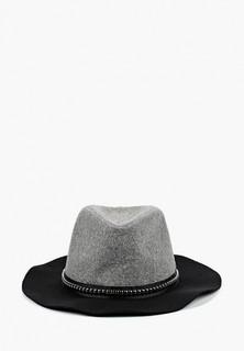 Шляпа SH S.H.
