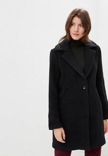 Пальто SH S.H.