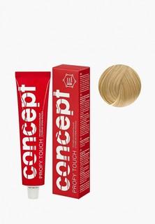 Краска для волос Concept