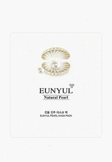 Маска для лица Eunyul