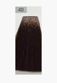 Краска для волос Helen Seward Milano