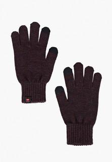 Перчатки Jack & Jones