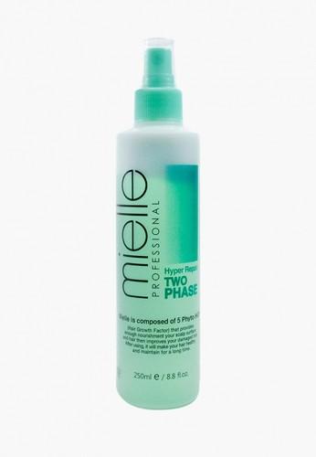 Спрей для волос Mielle