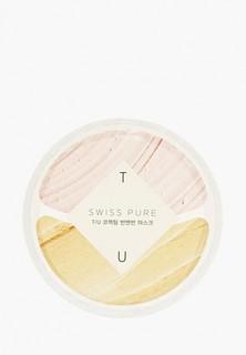 Маска для лица Swiss Pure