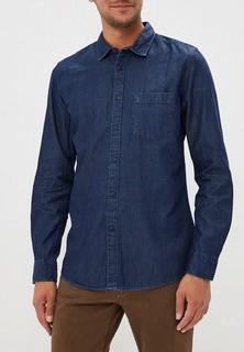 Рубашка джинсовая Tiffosi