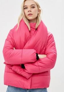 Куртка утепленная Hugo Hugo Boss