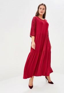 Платье Артесса
