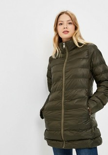 Куртка утепленная Softy