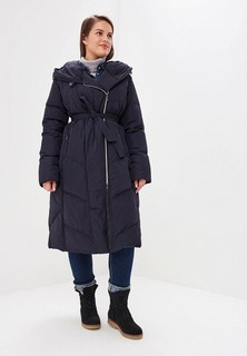 Пуховик Dixi-Coat