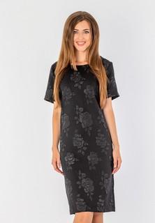 Платье Malena