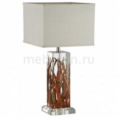 Настольная лампа декоративная Selva 3200/09 TL-1 Divinare
