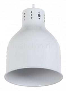 Подвесной светильник Colata E 1.3.P1 W Arti Lampadari